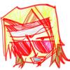 ayakumi_sama: (Default)