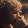 Meriadoc 'Mᴇʀʀʏ' Brandybuck