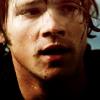 avengeful: <user name=bushyeyebrows> (pic#6468784)