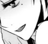 notsogrimreaper: (Ryoji Mochizuki: especially me)