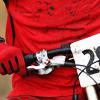 pbp: (bicycle)