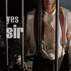 solosundance: (ezra-yes-sir)