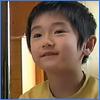 lightningbeetle: ([During my past childhood])