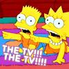 wednes: (TV!!!)