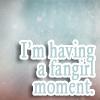 ilcuoreardendo: (fangirl moment)