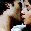 ilcuoreardendo: (kiss)