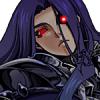 fallen: (dark knight)