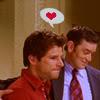 trixietru: (Shawn/Lassiter heart)