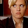 trixietru: (Frowny Jules)