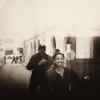onestepforward: Undercovers; Samantha Bloom/Steven Bloom ({Undercovers})