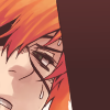 neverforgets: (lavi // frying pans and fires)