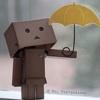 snarky: (rainy day)