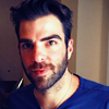 ersatzach: (bearded)