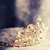 snarky: (tiara)