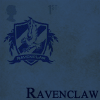 vorpal: The Ravenclaw crest from Harry Potter (Ravenclaw)