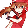 varavi: (May wants to d-d-d-duel you.)