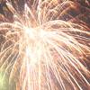 biggelois: (fireworks)