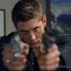 biggelois: (Dean7)