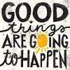 imagineireann: (Good Things)