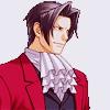 prosecutory: (♙ and I feel like I can face the day)