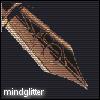 mindglitter: (Default)