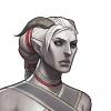 ext_557802: concept art female qunari bioware (bioware, qunari)