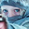 grimmstyle: (behind blue eyes)