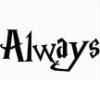 lietuveens: (always)