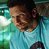 lieutenant_faceman: (face blue t-shirt) (Default)