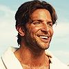 lieutenant_faceman: (face smiling)