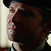 lieutenant_faceman: (face in uniform)