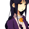 missleadingquestions: (ᴀɴᴅ ɢᴏᴏᴅ ɴɪɢʜᴛ)