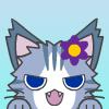 kay_alpha: (kitty)