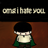 cat_77: (mordred hates you)