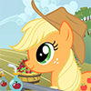 more_apple_fritters_plz: (Just a simple farm pony)