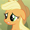 more_apple_fritters_plz: (Not good)