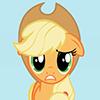 more_apple_fritters_plz: (*gulp*)