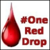 susanreads: One Red Drop: Cuts hurt when its you thats bleeding (benefit cuts)