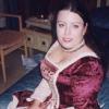 ambrosyasylva: (gown)