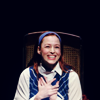 katakokk: (Nessarose [happiness beyond dreams]) (Default)