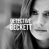 noveltea: (CSL Detective Beckett)