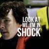 noveltea: (SH Sherlock's in shock)