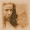 cat_77: Freya from Merlin (Freya)
