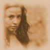 cat_77: Freya from Merlin (Freya)