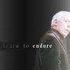 hrothbert: (bob learn to endure)