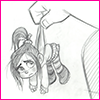 unglitched: (dangling)
