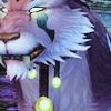 vampiressdarunia: (tiger)