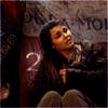 jondrette: (sitting)