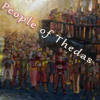 peopleofthedas: (People of Thedas)