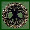 druidry: (oak)
